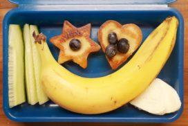 Banana-Joe_Brotchi